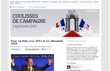 http://blog.lefigaro.fr/legislatives-2012/