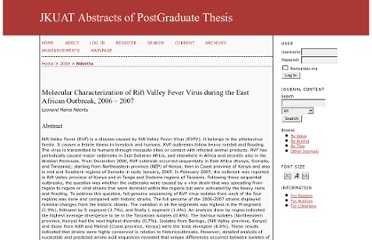 http://elearning.jkuat.ac.ke/journals/ojs/index.php/pgthesis_abs/article/view/396