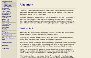 http://easydamus.com/alignment.html