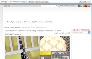 https://sew4home.com/projects/bed-linens/michael-miller-fabrics-citron-gray-nursery-pleated-crib-skirt