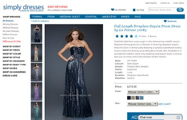 http://www.simplydresses.com/shop/viewitem-PD811620