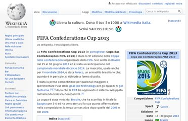 http://it.wikipedia.org/wiki/FIFA_Confederations_Cup_2013