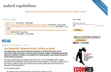 http://www.nakedcapitalism.com/2012/10/gar-alperovitz-systemic-crisis-politics-as-usual.html