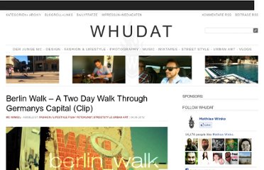 http://www.whudat.de/berlin-walk-a-two-day-walk-through-germanys-capital-clip/