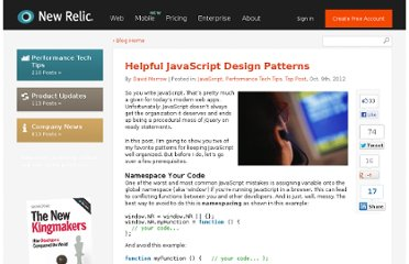 http://blog.newrelic.com/2012/10/09/helpful-javascript-patterns/