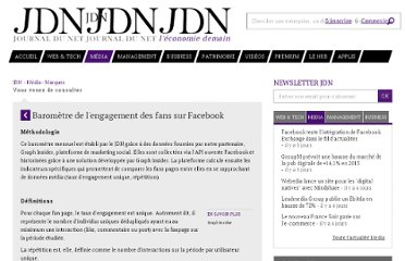 http://www.journaldunet.com/ebusiness/marques-sites/engagement-marques-facebook/en-savoir-plus.shtml
