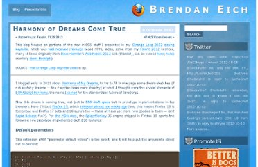 https://brendaneich.com/2012/10/harmony-of-dreams-come-true/