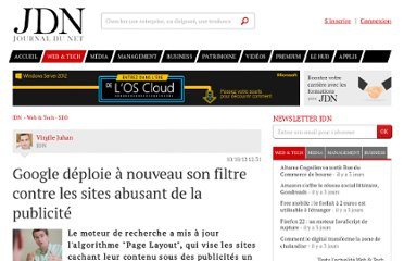 http://www.journaldunet.com/solutions/seo-referencement/google-update-page-layout-2-octobre-2012-1012.shtml