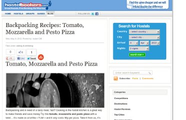 http://blog.hostelbookers.com/travel/eating-and-drinking/recipe-tomato-mozzarella-pizza/
