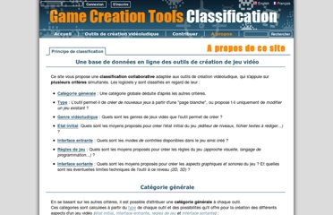 http://creatools.gameclassification.com/FR/about/index.html