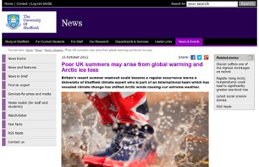 http://www.sheffield.ac.uk/news/nr/global-warming-arctic-winds-arctic-amplification-greenland-1.215202