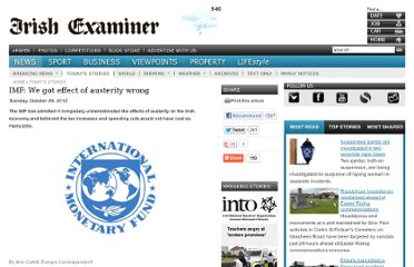 http://www.irishexaminer.com/ireland/imf-we-got-effect-of-austerity-wrong-210285.html