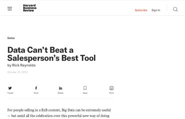 http://blogs.hbr.org/cs/2012/10/data_cant_beat_a_salespersons_best_tool.html