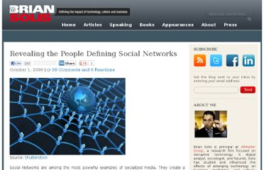 http://www.briansolis.com/2009/10/revealing-the-people-defining-social-networks/