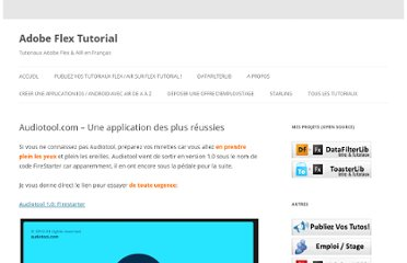 http://www.flex-tutorial.fr/2010/03/25/audiotool-com-une-application-des-plus-reussies/