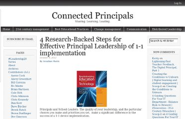 http://connectedprincipals.com/archives/6487