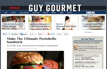 http://www.menshealth.com/guy-gourmet/make-ultimate-portobello-sandwich?cm_mmc=Facebook-_-MensHealth-_-Content-Nutrition-_-UltimatePortobelloSandwich#