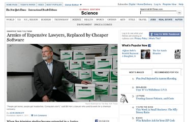 http://www.nytimes.com/2011/03/05/science/05legal.html?pagewanted=all&_r=0