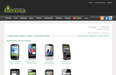 http://forum.androidsrbija.com/viewtopic.php?f=258&t=3477&start=290