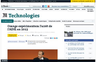 http://www.lemonde.fr/technologies/article/2012/10/11/orange-experimentera-l-arret-de-l-adsl-en-2013_1773413_651865.html