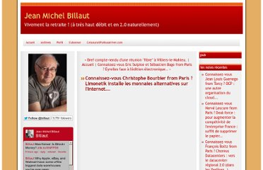 http://billaut.typepad.com/jm/2010/06/connaissezvous-christophe-bourbier-from-paris-les-monnaies-alternatives-sinvitent-sur-linternet.html