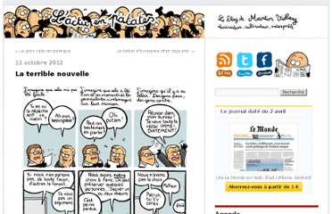 http://vidberg.blog.lemonde.fr/2012/10/11/la-terrible-nouvelle/#xtor=RSS-32280322