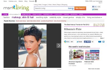 http://living.msn.com/style-beauty/makeup-skin-care-hair-tips/the-best-haircut-trends-for-fall-2012