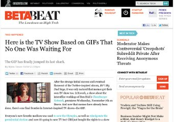 http://betabeat.com/2012/10/20-nothings-cbs-lauren-bachelis-liz-meriweather-hollywood-assistants-gif-tumblr/