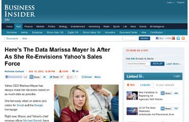http://www.businessinsider.com/heres-the-data-marissa-mayer-is-after-as-she-re-envision-yahoos-sales-force-2012-10