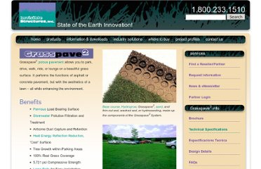 Cost of Grasspave http://www.pearltrees.com/beachbud/paving-and-concrete/id1133437