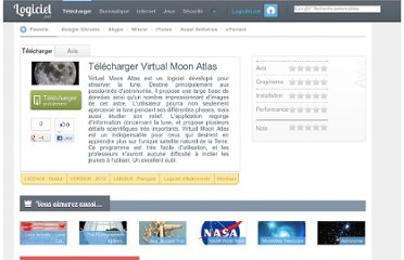 http://telecharger.logiciel.net/virtual-moon-atlas/