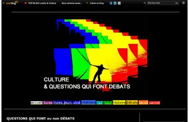 http://culture-et-debats.over-blog.com/categorie-88812.html