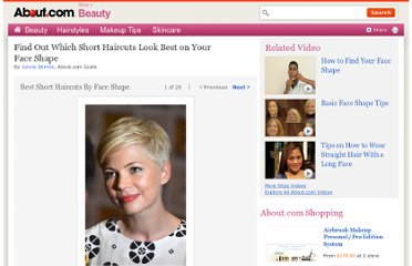 http://beauty.about.com/od/bestcutsbyfaceshap1/ss/Find-Out-Which-Short-Haircuts-Look-Best-On-Your-Face-Shape.htm