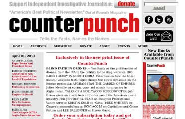 http://www.counterpunch.org/2012/10/12/bradley-manning-the-ndaa-and-wikileaks/