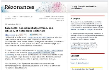 http://rezonances.blog.lemonde.fr/2012/10/12/facebook-edgerank-algorithme-ciblage-le-monde/