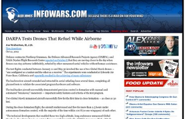 http://www.infowars.com/darpa-tests-drones-that-refuel-while-airborne/