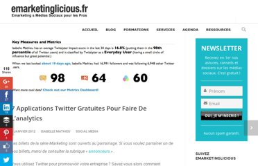 http://www.emarketinglicious.fr/social-media/7-applications-twitter-gratuites-analytics