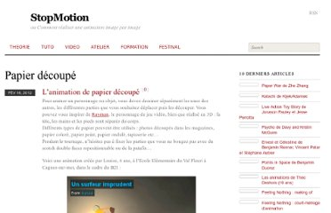http://stopmotion.ipert.fr/category/theorie/papier-decoupe-theorie/