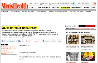 http://www.menshealth.com/nutrition/add-healthy-variety-breakfast?fullpage=true