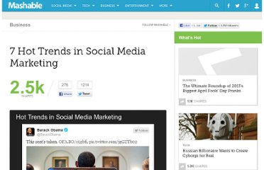http://mashable.com/2012/10/12/social-media-marketing-trends/