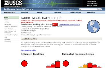 http://earthquake.usgs.gov/earthquakes/pager/events/us/2010rja6/index.html