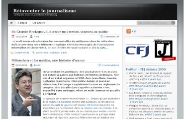 http://blog.pressebook.fr/assises-journalisme/