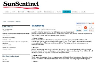 http://articles.sun-sentinel.com/2012-10-11/features/sfe-sfp-nutrition-superfoods_1_soy-milk-organic-milk-drink-milk