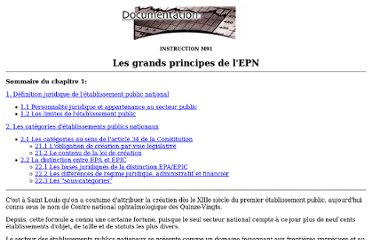 http://www.minefe.gouv.fr/fonds_documentaire/reglementation/instructions_comptables/M91/titre1/1chap_1.htm