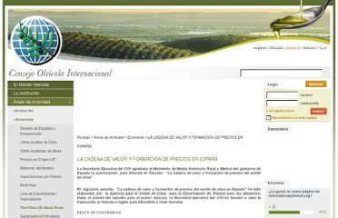 http://www.internationaloliveoil.org/estaticos/view/307-the-olive-oil-value-chain-in-spain?lang=es_ES