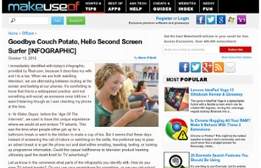 http://www.makeuseof.com/tag/infographic-goodbye-couch-potato-screen-surfer/