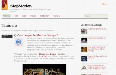 http://stopmotion.ipert.fr/category/theorie/