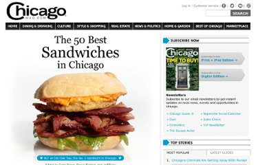 http://www.chicagomag.com/Chicago-Magazine/November-2012/Best-Sandwiches-Chicago/