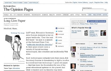 http://www.nytimes.com/2012/10/10/opinion/long-live-paper.html?_r=1&smid=pl-share