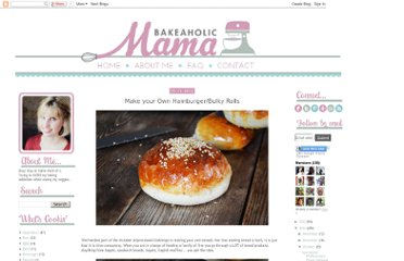 http://www.bakeaholicmama.com/2012/10/make-your-own-hamburgerbulky-rolls.html
